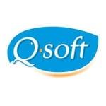 Q-Soft Argentina