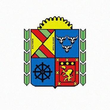 Reclamo a Municipalidad de La Matanza