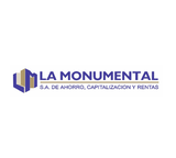 Reclamo a La Monumental SA