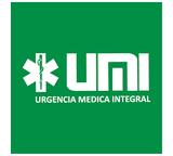 Reclamo a UMI Emergencias