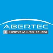 Abertec