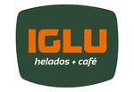 Iglu Heladeria