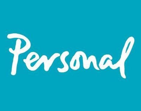 Reclamo a Personal