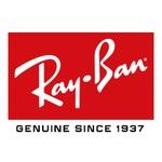 Ray Ban Argentina
