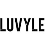 Luvyle