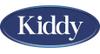 Reclamo a Kiddy