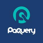 Paquery
