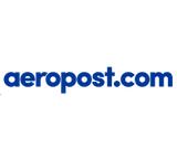 Reclamo a Aeropost