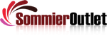 Sommier Outlet