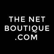 The Net Boutique