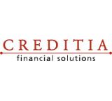 Reclamo a creditia