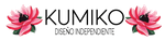 Kumiko Clothes