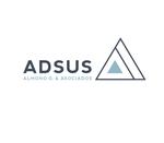 Adsus