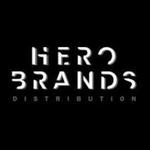 Hero Brands