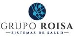 Grupo Roisa