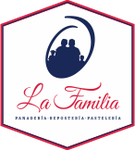 Panaderia Y Pasteleria La Familia