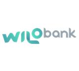 Reclamo a Wilobank