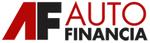 Autofinancia