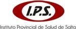Ips Salta