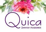 Quica