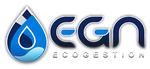 Ecogestion