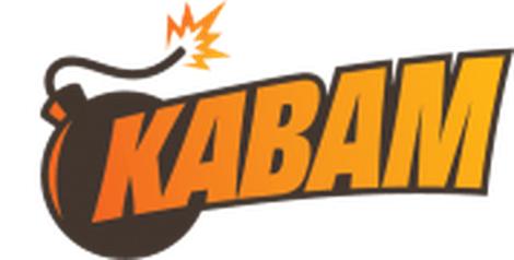 Reclamo a Kabam