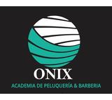 Reclamo a Academias onix