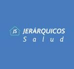 Jerarquicos Salud