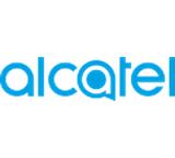 Reclamo a Alcatel