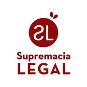 Supremacia Legal