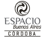 Eba Córdoba
