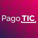 Pago Tic