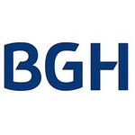Bgh Store
