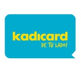 Reclamo a Kadicard
