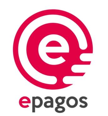 Reclamo a E-pagos