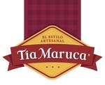 Tía Maruca