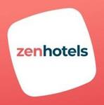 Zen Hotels
