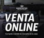 Madero Motors