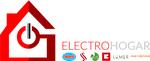 Garin Electro Hogar