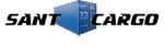 Sant Cargo