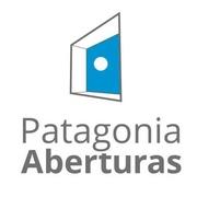Aberturas Patagonicas