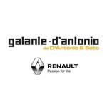 Galante D´Antonio Renault