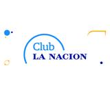 Reclamo a club la nacion