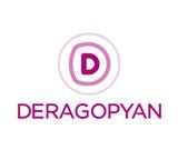 Reclamo a Centro Médico Deragopyan