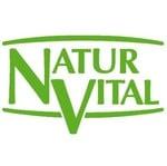 Naturavital