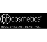 Reclamo a BH cosmetics