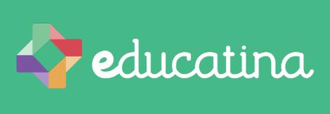 Reclamo a Educatina