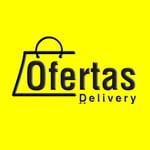 Ofertas Delivery