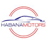 Habana Motors