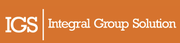 Integral Group Solutions